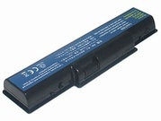 4400mAh 10.80V ACER AS09A61 Laptop Battery Replacement