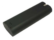 Replacement 1500mAh 191679-9 MAKITA Power Tool Battery