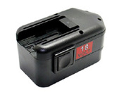 Replacement 2000mAh 48-11-2230 MILWAUKEE Power Tool Battery