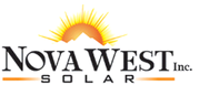Solar Leasing Services in California
