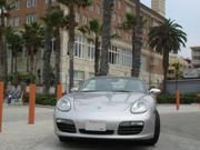 2005 Porsche 6 Cyl,  3.2L