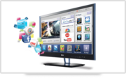 A1 Smart Tv App Development Services - 4 Way Technologies