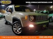 Quality Used Cars for Great Prices - Only $500 down - Own a Car Fresno